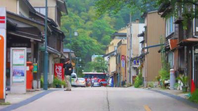 f:id:kabutoyama-tigers:20120403125510j:image