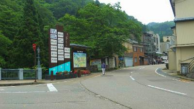 f:id:kabutoyama-tigers:20120403125741j:image