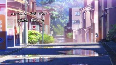f:id:kabutoyama-tigers:20120403130007j:image