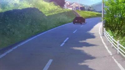 f:id:kabutoyama-tigers:20120403131009j:image
