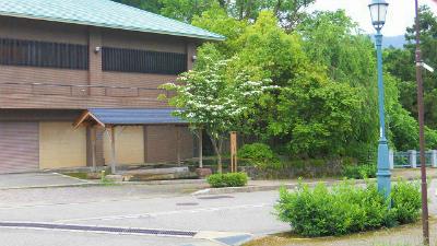 f:id:kabutoyama-tigers:20120403131918j:image