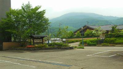 f:id:kabutoyama-tigers:20120403132040j:image