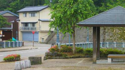 f:id:kabutoyama-tigers:20120403132130j:image