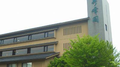 f:id:kabutoyama-tigers:20120403132533j:image