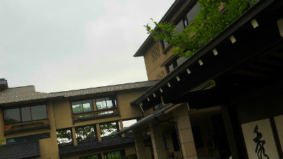 f:id:kabutoyama-tigers:20120403132727j:image