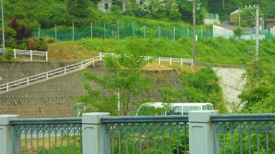 f:id:kabutoyama-tigers:20120403132816j:image