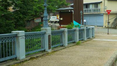 f:id:kabutoyama-tigers:20120403132922j:image