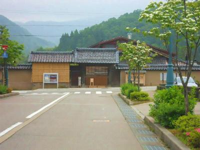 f:id:kabutoyama-tigers:20120403133430j:image