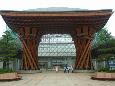 f:id:kabutoyama-tigers:20120403134023j:image