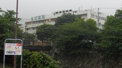 f:id:kabutoyama-tigers:20120404153440j:image