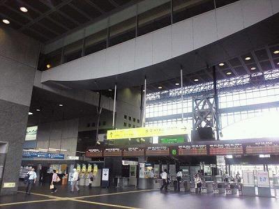 f:id:kabutoyama-tigers:20120404154911j:image