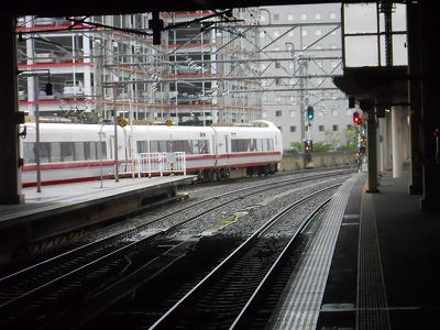 f:id:kabutoyama-tigers:20120404205212j:image