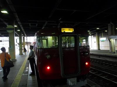 f:id:kabutoyama-tigers:20120405131458j:image