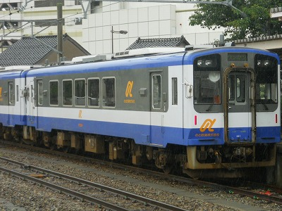 f:id:kabutoyama-tigers:20120405131621j:image
