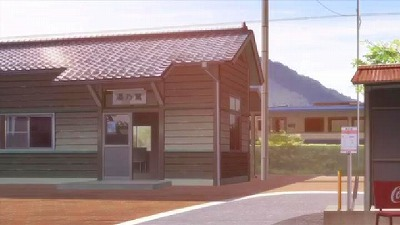 f:id:kabutoyama-tigers:20120405131911j:image