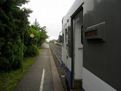 f:id:kabutoyama-tigers:20120405132656j:image