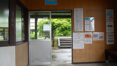 f:id:kabutoyama-tigers:20120405133321j:image