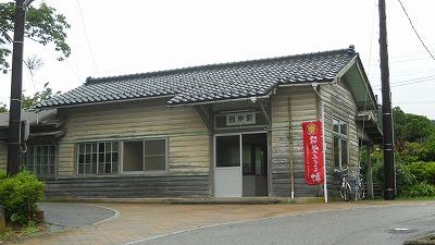 f:id:kabutoyama-tigers:20120405211119j:image