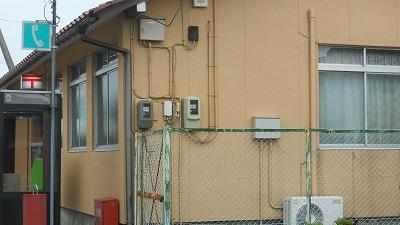 f:id:kabutoyama-tigers:20120405211502j:image