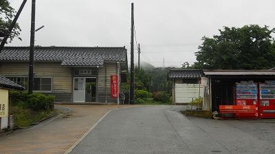f:id:kabutoyama-tigers:20120405211620j:image