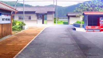 f:id:kabutoyama-tigers:20120405211621j:image