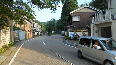 f:id:kabutoyama-tigers:20120409194235j:image