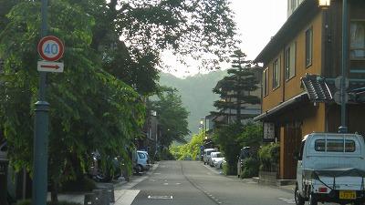 f:id:kabutoyama-tigers:20120409202650j:image