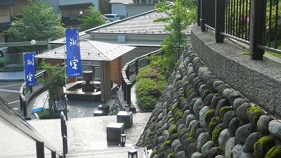 f:id:kabutoyama-tigers:20120409202759j:image