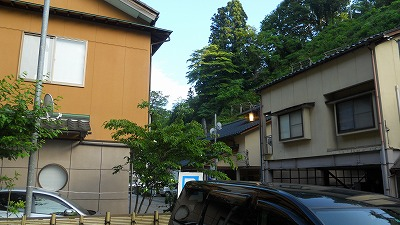 f:id:kabutoyama-tigers:20120409202902j:image