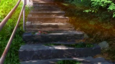 f:id:kabutoyama-tigers:20120409210758j:image