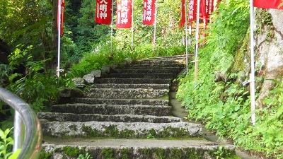 f:id:kabutoyama-tigers:20120409210941j:image