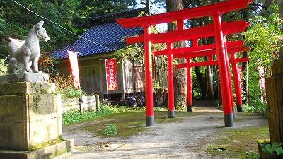 f:id:kabutoyama-tigers:20120409211743j:image