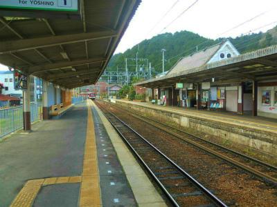 f:id:kabutoyama-tigers:20120418173111j:image