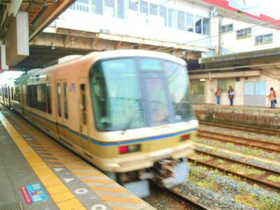 f:id:kabutoyama-tigers:20120418173114j:image