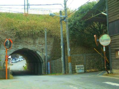 f:id:kabutoyama-tigers:20120418173706j:image