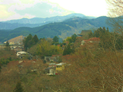 f:id:kabutoyama-tigers:20120418202416j:image