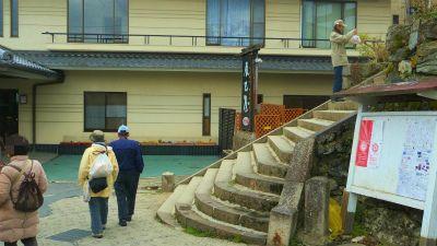 f:id:kabutoyama-tigers:20120418210639j:image