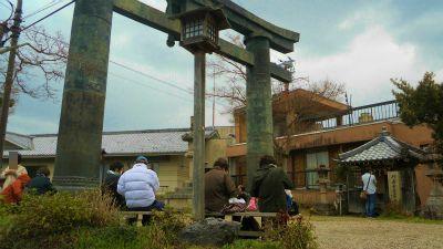 f:id:kabutoyama-tigers:20120419185320j:image