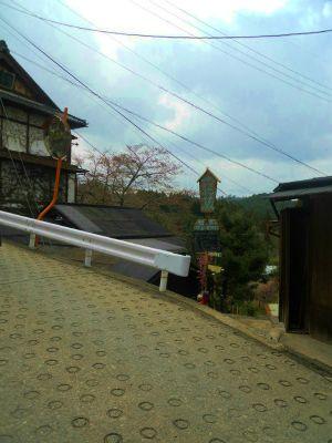 f:id:kabutoyama-tigers:20120419185728j:image