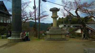 f:id:kabutoyama-tigers:20120419185921j:image