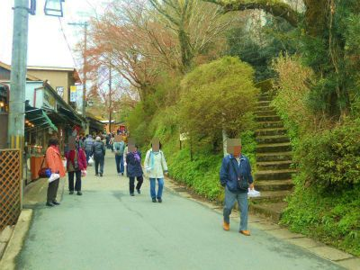 f:id:kabutoyama-tigers:20120419192343j:image