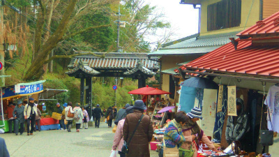 f:id:kabutoyama-tigers:20120419193237j:image