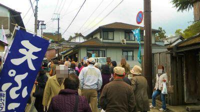 f:id:kabutoyama-tigers:20120419193557j:image