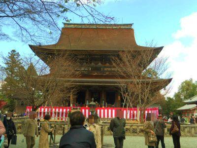 f:id:kabutoyama-tigers:20120419194136j:image