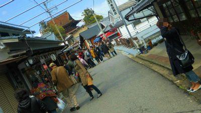 f:id:kabutoyama-tigers:20120419194628j:image