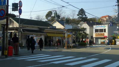 f:id:kabutoyama-tigers:20120424181133j:image