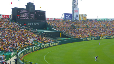 f:id:kabutoyama-tigers:20120424181801j:image