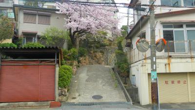f:id:kabutoyama-tigers:20120426074455j:image