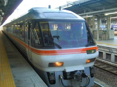 f:id:kabutoyama-tigers:20120430203849j:image