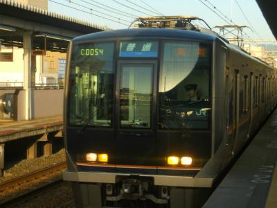 f:id:kabutoyama-tigers:20120430203854j:image